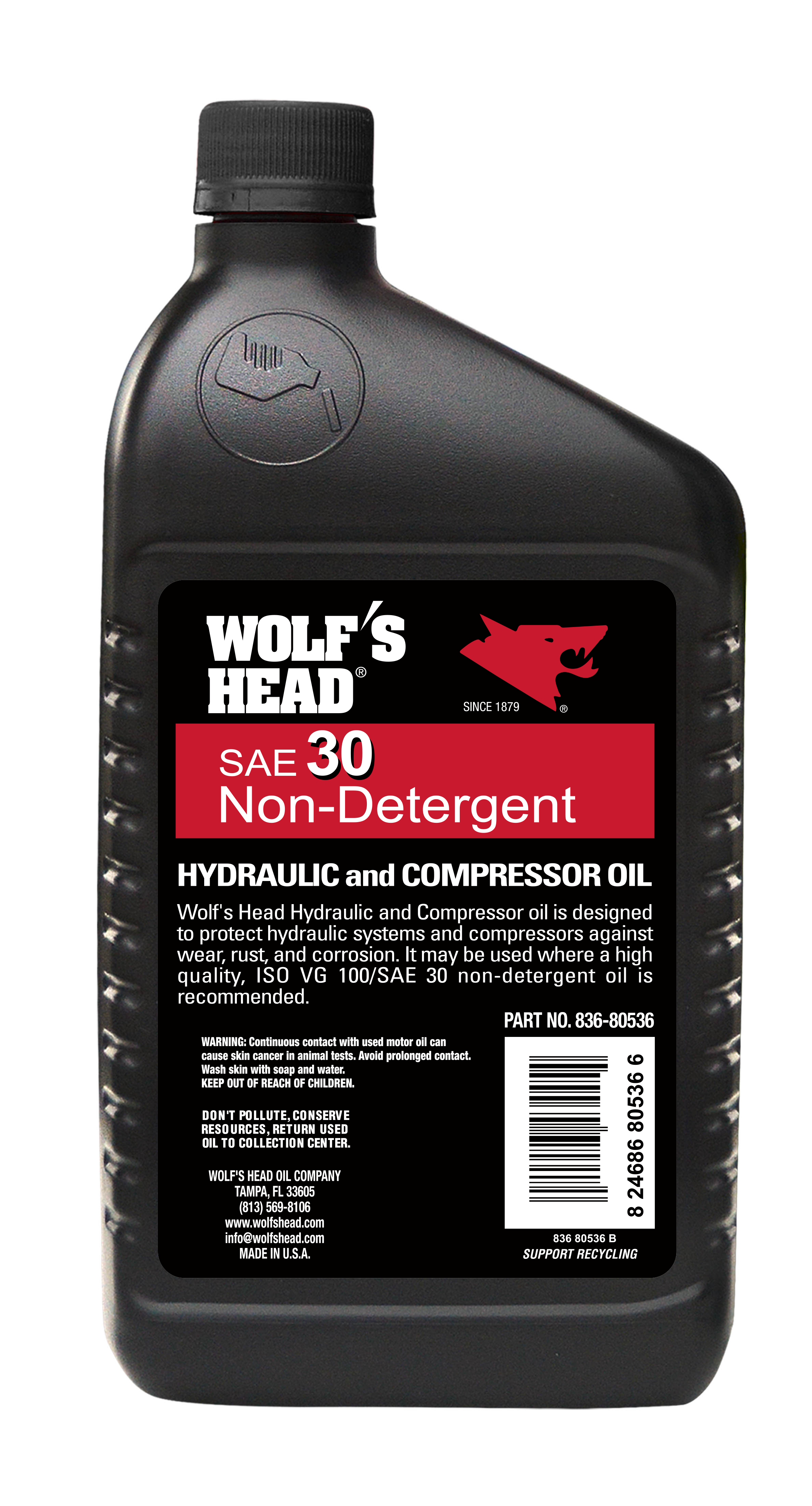 Sae engine oil specifications for What does sae mean on motor oil